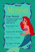 The Little Mermaid Novels