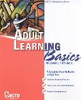 Adult Learning Basics
