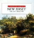 Historical Album of New Jersey