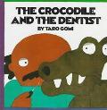 Crocodile and the Dentist
