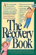 Recovery Book