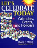 Let's Celebrate Today Calendars, Events, and Holidays