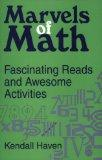 Marvels of Math Fascinating Reads and Awesome Activities