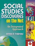 Social Studies Discoveries on the Net An Integrated Approach
