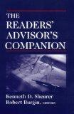 Readers' Advisor's Companion