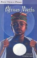 Retold African Myths