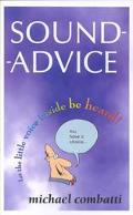 Sound-Advice