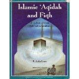 Islamic aqidah and fiqh: A textbook of Islamic belief and jurisprudence