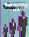 Benchmarking Management Guide