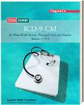 ICD-9-CM 2006 Expert, Volumes 1, 2, and 3 - Ingenix - Paperback