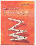 Ingenix Coding Lab Understanding Modifiers 2006