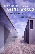 Home Design in an Aging World
