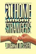At Home Among Strangers Exploring the Deaf Community in the United States