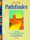 Pathfinder Teacher's Guide - Norene Lindsay - Paperback