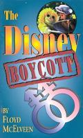 Disney Boycott