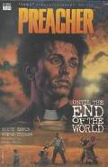 Preacher Until the End of the World