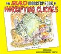 Mad Monster Book of Horrifying Cliches
