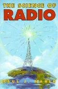 Science of Radio