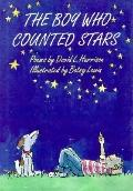 The Boy Who Counted Stars : Poems