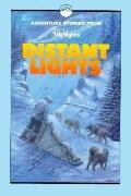 Distant Lights And Other Adventure Stories