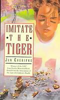Imitate the Tiger
