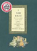 I Saw Esau The Schoolchild's Pocket Book
