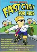 Fast Cash for Kids