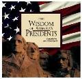 Wisdom of America's Presidents