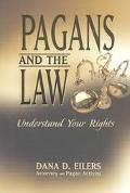 Pagans and the Law Understand Your Rights