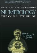 Numerology: The Complete Guide (Volume 1: The Personality Reading), Vol. 1