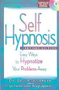 Self Hypnosis Easy Ways to Hypnotize Your Problems Away
