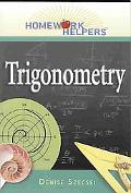 Homework Helpers Trigonometry