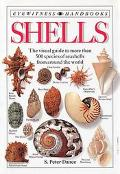 Shells: Volume 2