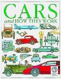 See and Explore Library: Cars and How They Work