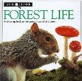 Forest Life: Look Closer