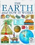 Earth & How It Works (See & Explore Library)