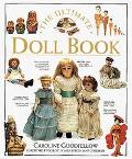 Ultimate Doll Book: What Can You Find?