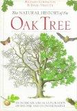 Natural History of the Oak Tree