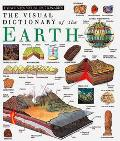 Visual Dictionary of the Earth