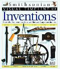 Smithsonian Visual Timeline of Invent.