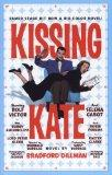 Kissing Kate