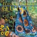 Fons & Porter's Love of Quilting Calendar 2005