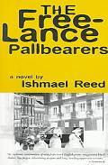 Freelance Pallbearers