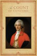 Count of Concord