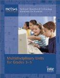 Multidisciplinary Units for Grades 3-5