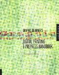 Graphic Designer's Digital Printing and Prepress Handbook