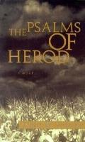 Psalms of Herod