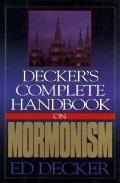 Complete Handbook on Mormonism