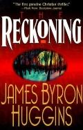 Reckoning - James Byron Huggins - Paperback
