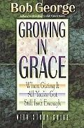 Growing in Grace With Study Gide